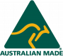 FAVPNG_manufacturing-melbourne-australian-made-logo-business_TZhwZXDE