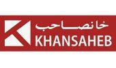 Khansaheb-Dubai-logo